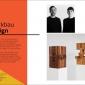 salone satellite 2018 catalogue (12)