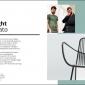 salone satellite 2018 catalogue (13)
