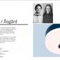 salone satellite 2018 catalogue (14)