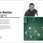salone satellite 2018 catalogue (17)