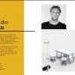 salone satellite 2018 catalogue (18)