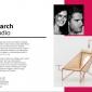 salone satellite 2018 catalogue (19)