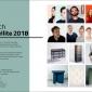 salone satellite 2018 catalogue (24)