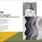 salone satellite 2018 catalogue (27)