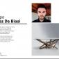 salone satellite 2018 catalogue (28)