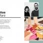 salone satellite 2018 catalogue (31)