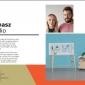 salone satellite 2018 catalogue (33)