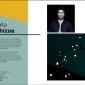 salone satellite 2018 catalogue (38)