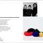 salone satellite 2018 catalogue (40)