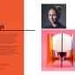 salone satellite 2018 catalogue (42)