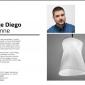 salone satellite 2018 catalogue (43)
