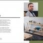 salone satellite 2018 catalogue (47)