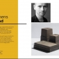 salone satellite 2018 catalogue (50)