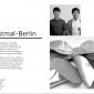 salone satellite 2018 catalogue (52)