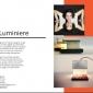 salone satellite 2018 catalogue (55)