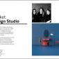 salone satellite 2018 catalogue (58)