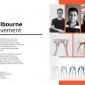 salone satellite 2018 catalogue (62)