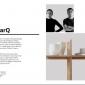salone satellite 2018 catalogue (65)