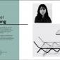 salone satellite 2018 catalogue (67)