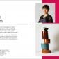 salone satellite 2018 catalogue (68)
