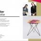 salone satellite 2018 catalogue (7)
