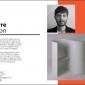 salone satellite 2018 catalogue (72)