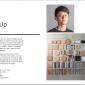 salone satellite 2018 catalogue (73)
