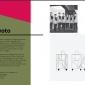 salone satellite 2018 catalogue (75)