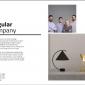 salone satellite 2018 catalogue (76)