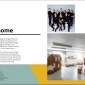 salone satellite 2018 catalogue (77)