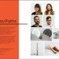 salone satellite 2018 catalogue (79)