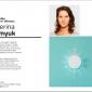 salone satellite 2018 catalogue (83)