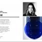 salone satellite 2018 catalogue (85)