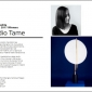 salone satellite 2018 catalogue (87)