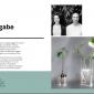 salone satellite 2018 catalogue (9)
