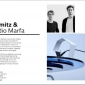 salone satellite 2018 catalogue (92)
