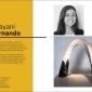 salone satellite 2018 catalogue (96)