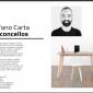 salone satellite 2018 catalogue (98)