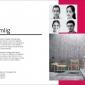 salone satellite 2018 catalogue (99)