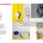 dutch designers.jpg