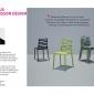 markus johansson design.jpg