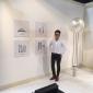 salone satellite 2017 designer (12)
