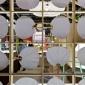 salone satellite 2105 (9).jpg