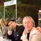 Maarten Baas and Dick Dankers.jpg