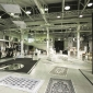 superstudio salone milan (3).jpg