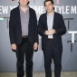 Ivan Pericoli and Benoit Astier de Villatte.jpg
