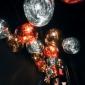 melt lights 2.jpg