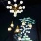 plane lights.jpg