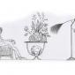 tord boontje perfume wonders (9).jpg