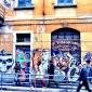zona tortona salone milan 2015 (2).jpg